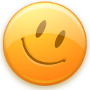 Datei:Smiley froehlich.png