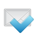 E-Mail-Symbol (okay).png