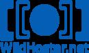 Logo von WikiHoster.net